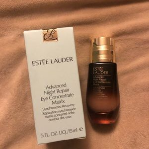 Estee Lauder Advanced Night Repair Eye Concentrate